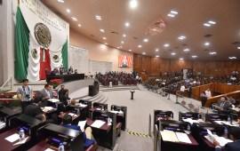 Aprueba Congreso nueva Ley de Planeación para el Estado de Veracruz