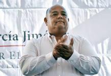 Nosotros no negociamos Impunidad: Eric Cisneros