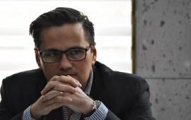 Gómez Cazarín, Cuitláhuac, Cisneros; sentencian a Winckler