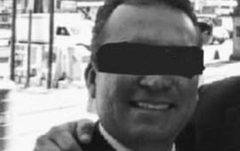 Detienen a ex Secretario de Educación de Duarte