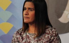 """""""Las Matas"""" requiere diálogo y colaboración entre autoridades y sociedad: Magaly Armenta"""