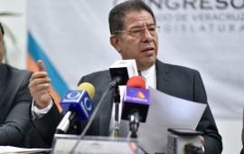 Alcaldías del PAN también avalaron que Congreso pueda remover al Fiscal General: Pozos