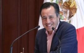Aprobación de presupuesto hace justicia a sectores vulnerables: Cuitláhuac García