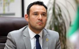 SEFIPLAN no acepta intervención de intermediarios para pago a proveedores:Lima Franco