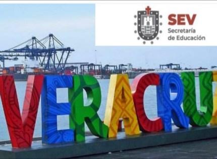 Por Carnaval, suspende SEV clases los días 04 y 05 de marzo