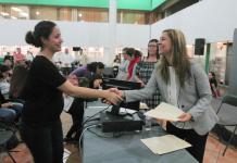 Continúa SEV con asignación de plazas a docentes