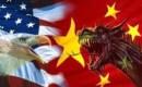 "UNCTAD: favorece a México ""guerra"" entre EU y China"