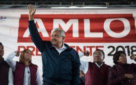 ¿Determinará CNTE, aliada de AMLO; la Reforma Educativa?