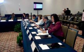 Participa SEV en la construcción de la Nueva Escuela Mexicana