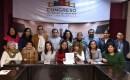 Instalan Consejo Estatal Ciudadano para Búsqueda de Personas