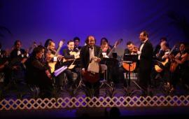 Realiza SEV homenaje al maestro Alfonso Moreno Luce