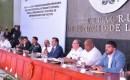 En Veracruz, contra el Dengue, Zika y chincungunya, la prevención es la principal estrategia: Gobernador