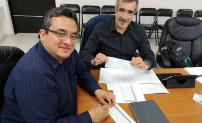 Recibirán seis municipios 7.9 mdp del Seguro Catastrófico: SEDARPA