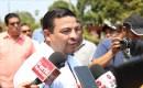 Agenda legislativa enfocadaen seguridad, economía y justicia, qué generará bienestar social: Gómez Cazarín