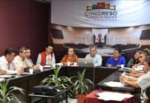 Veterinarios se suman a la iniciativa de reforma de Ley de Protección a Animales