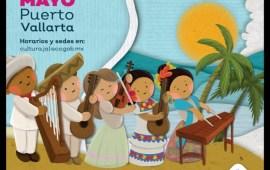 Participará Veracruz en festival Alas por la Tradición, en Jalisco