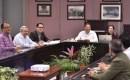 Analizan en el Congreso disposiciones del Plan Veracruzano de Desarrollo