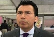 Veracruz, no se puede quedar fuera de la Recategorización de las Tarifas Eléctricas