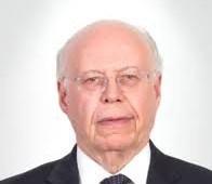 José Narro renuncia después de 42 años de militancia al PRI y a la elección interna