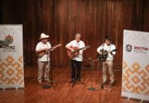 Propone SECTUR nuevas rutas turísticas para Veracruz