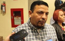 Sanción ejemplar al agresor de Coquis Gómez, exige Gómez Cazarín a la Fiscalía