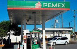 Hacienda vuelve a aplicar estímulo fiscal a la gasolina Premium