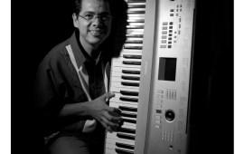 """Invita IVEC a curso-taller """"Producción y Arreglos de Música Tropical"""" en MAEV"""