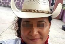 Asesinan en Oaxaca a alcaldesa Carmela Parral