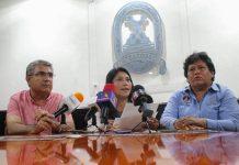 Anuncia Gobierno de Coatzacoalcos brigadas itinerantes de servicios