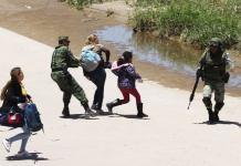 Más de 500 personas han muerto en las rutas migratorias de América este año: Joel Millman