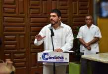 Entrega SEV claves para dos centros escolares de Córdoba