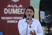 En Coatzacoalcos fomentan prevención de violencia familiar y de género