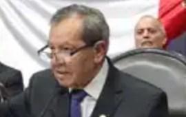 Devuelve Muñoz Ledo a la Jucopo acuerdo sobre integración de la Mesa Directiva