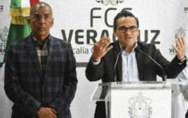 Liberan Orden de aprehensión en contra de Jorge Winckler, Marcos Evens y otros