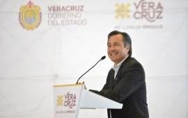 Fiscal Estatal Interina, tiene un doble compromiso con el gobernador CUITLÁHUAC GARCÍA JIMÉNEZ..