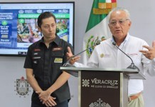 Presenta SECTUR Campeonato Nacional de Enduro 2019