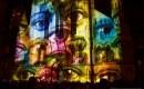 Ofrecerá IVEC taller de videomapping para las artes escénicas en el CEVART