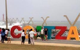 Coatzacoalcos es la ciudad màs insegura de MÈXICO