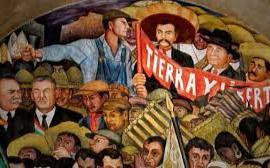 """¿Los campesinos, """"prietitos"""" en el arroz del Desfile Revolucionario?"""