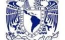 UN cautivo REHÉN: Llamado UNAM.