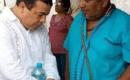 ¡CAZARÍN deja su futuro en manos de los BRUJOS de CATEMACO!…