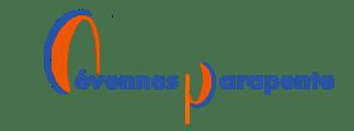 Ecole de parapente à Montpellier