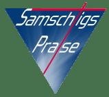 SaP Logo mit Hintergrund_transparent
