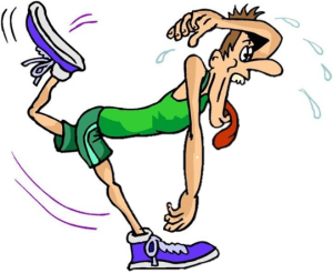 Škola trčanja - AK Varaždin