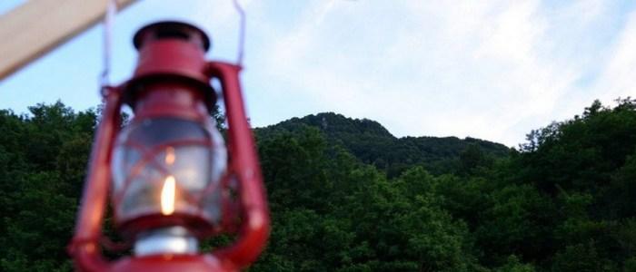 """Pod lampašima na Čevo - 4. noćno kolo 5. cross lige """"Godišnja doba na Čevu"""""""