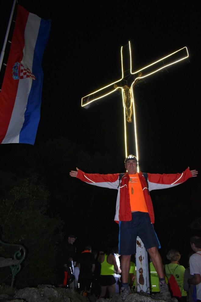 """Pod lampašima na Čevo - završetak 6. cross lige """"Godišnja doba na Čevu"""""""