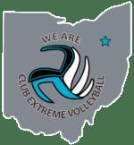 Club Extreme Volleyball – Massillon Ohio