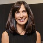 Jill Scalamandre