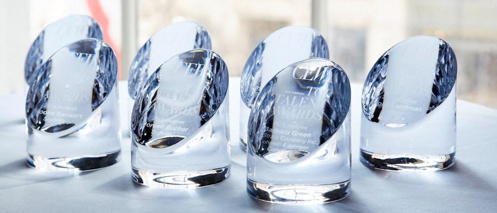 Top Talent Awards
