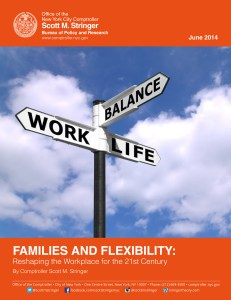 Families_and_Flexibility-1